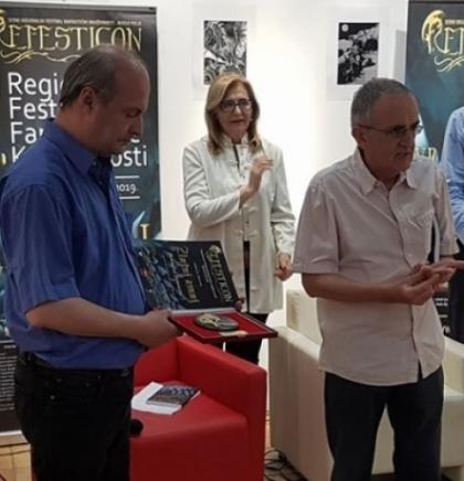 Zenički muzej priredio virtualnu izložbu o nobelovcu Ivi Andriću