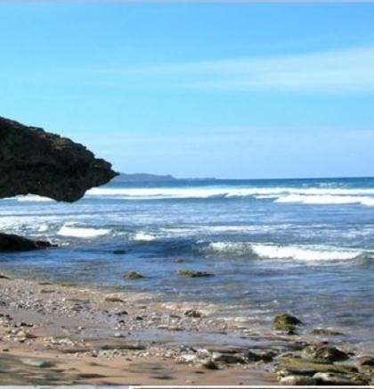 OD MILJACKE DO MORA I OKEANA: Barbados, zemlja ponosnih i vrijednih ljudi
