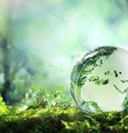 Fond sredstva za obilježavanje Dana planete uplaćuje na račun Vlade FBiH