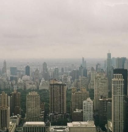 Smanjena zagađenost zraka u velikim američkim gradovima