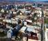 Šteta za turizam Banje Luke ogromna, otkazane proljetne manifestacije