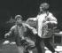 Dokumentarni film 'Sklonište' preko YouTube kanala Sarajevskog ratnog teatra