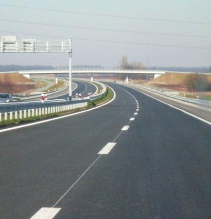 Zbog nestabilnog vremena i opasnosti od odrona potrebna oprezna vožnja