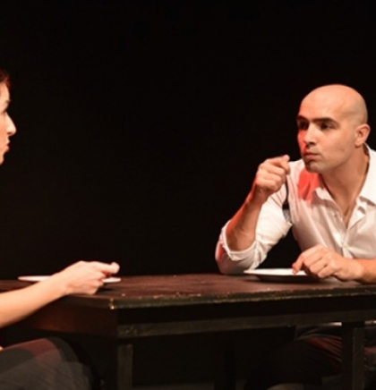 Na online repertoaru HNK-a Mostar i drama 'O ljubavi'