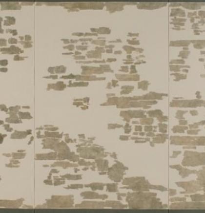 Franjevački muzej u Livnu čuva najstariju vunenu tkaninu u Europi