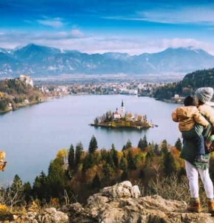 UNWTO objavio smjernice za oživljavanje turizma