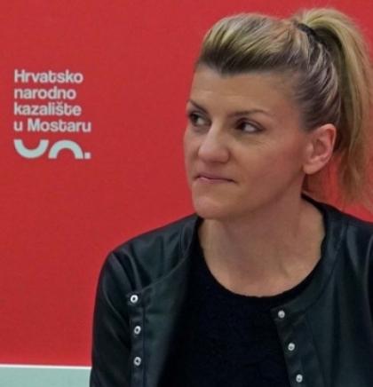 Premijera predstave 'Spremni' u četvrtak u HNK Mostar
