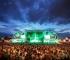 Beč - Open air festival s programom od 80 dana