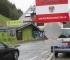 Austrija ukida putna ograničenja sa susjednim zemljama, izuzev Italije