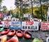 Ekolozi zbog 'Buk Bijele' podnijeli žalbu protiv BiH