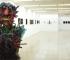 Izložbom 'Apokalipsa' galerija Collegium artisticum otvorila vrata za posjete