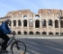 Turisti ponovo obilaze rimske znamenitosti