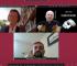 Na Festivalu bh. drame bogat i raznovrstan online program