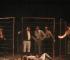 'Logorilijada' na online repertoaru HNK-a Mostar