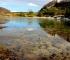 #OdmoriuBiH: Top deset mjesta na Treskavici koje obavezno morate posjetiti