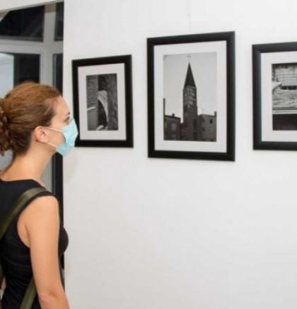 Mostarsko ljeto: Otvorena izložba fotografija 'Ljepota različitosti' Sonje Marić