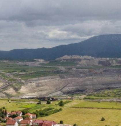 Žalba zbog nedozvoljene eksploatacije uglja u Gacku