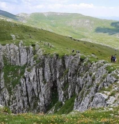 Planinarska šetnja za promociju potencijala Bjelašnice