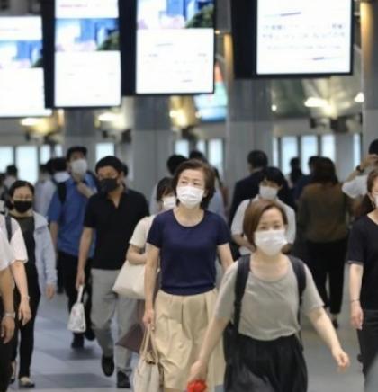 Turistička kampanja u Japanu izazvala kritike zbog širenja koronavirusa