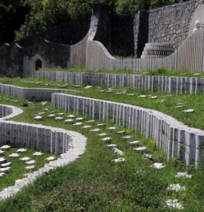 Spomenici iz 2. svjetskog rata dio zajedničke turističke ponude triju zemalja