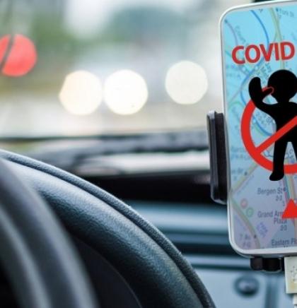 Putovanja - Kako putovati i osigurati se u vrijeme koronavirusa