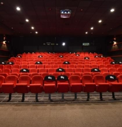 Sarajevo Film Festival u izmijenjenom formatu