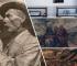 Zavičajni muzej u Konjicu predstavlja slikara Lazara Drljaču