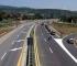 Zabrana kretanja vozilima iznad 3,5 tona na putevima prema Srebrenici