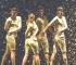 'Balkan Dance Project' međukulturni dijalog na jeziku umjetnosti