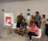 Bosna i Hercegovina i Crna Gora dobivaju 'Interpret Europe' vodiče