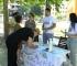 Mostarci potpisuju peticiju za zatvaranje deponija Uborak