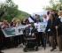 EKOLJUBLJA: Bitka za spas Neretvice i ostalih rijeka