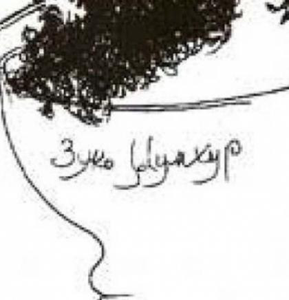 Na 'Mostarskom ljetu' izožba neobjavljenih karikatura Zuke Džumhura