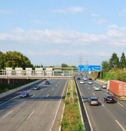 Stanje na cestama 24. 08. 2020.
