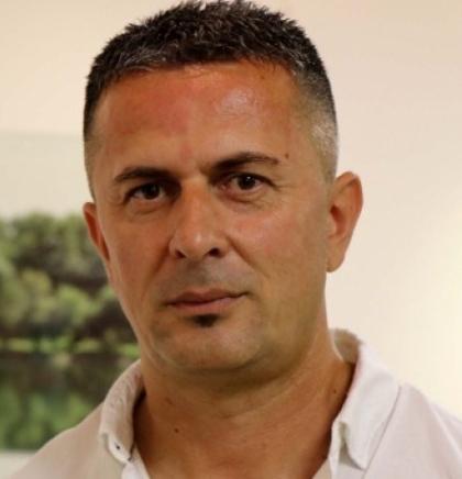 Izložba 'Ljepote juga' Alana Hadžića otvorena u Mostaru