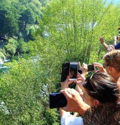 U junu u BiH 26,5 hiljada turista, 85, 2 posto manje nego u junu prošle godine