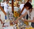 Bosanskokrupski sajam meda od 14. do 16. augusta