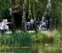 U Beču posljednjih deset godina preuređeno i novoizgrađeno 65 hektara parkova