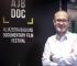 Treći AJB DOC Film Festival održava se od 11. do 15. septembra