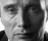 Mads Mikkelsen dobitnik nagrade Počasno Srce Sarajeva