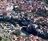 Predstavljena kulturna ruta Mostar – Podgorica