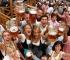 Oktoberfest se održava, ali u Kini