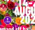 SFF - Filmovi u izboru za nagradu Audentia za najbolju rediteljicu