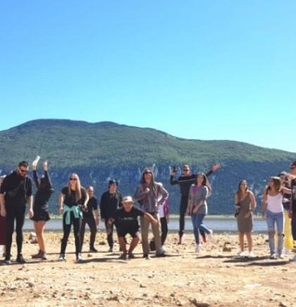 Udruga EKO ZH na Blidinju obilježila 'World Clean-up day'