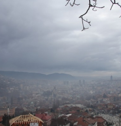 Prognoza vremena za Bosnu i Hercegovinu 01.09.2020