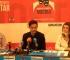 U petak počinje Međunarodni festival komedije 'Mostarska liska'