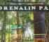 Adrenalin park u Pionirskoj dolini danas počinje s radom