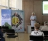 CPCD u Sarajevu predstavio Certifikacijski mehanizam eko-škola