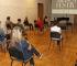 U Mostaru otvoren prvi 'MixArt Festival'