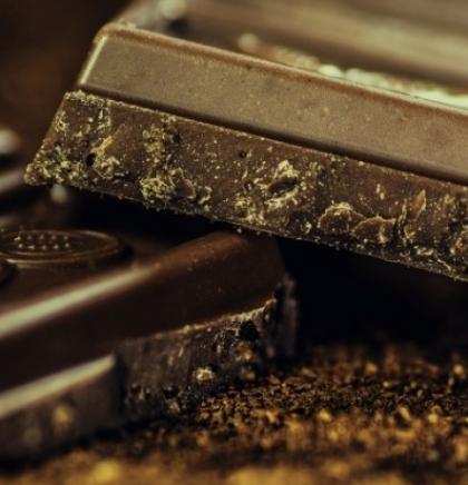 Majstor čokolade okrunjen za najboljeg slastičara na svijetu